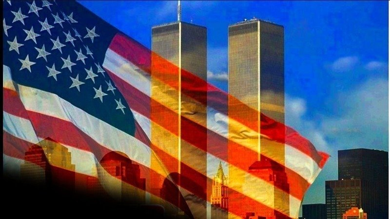 Petition · Help our 9/11 First Responder Families: We Need Tax-free  Pensions Now · Change.org