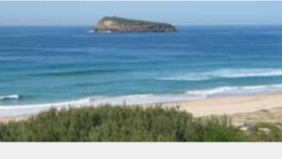 Petition  Wyong Shire Council, National Parks And Wild -1109