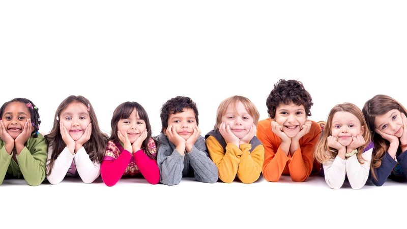 AwfWgtgyUYhoOKN 800x450 noPad - Cut Off Date For Kindergarten
