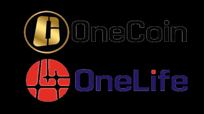 onelife bitcoin)