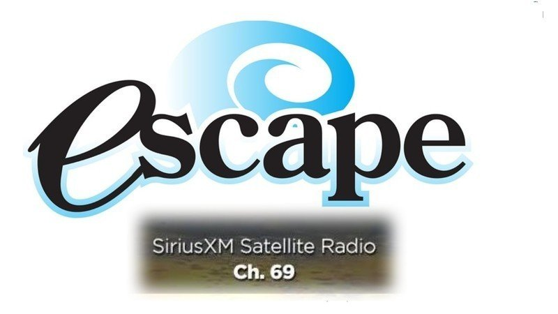 Image result for xm escape channel
