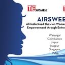 women empowerment through entrepreneurship Women empowerment through - download as pdf file (pdf), text file (txt) or read online assignment.