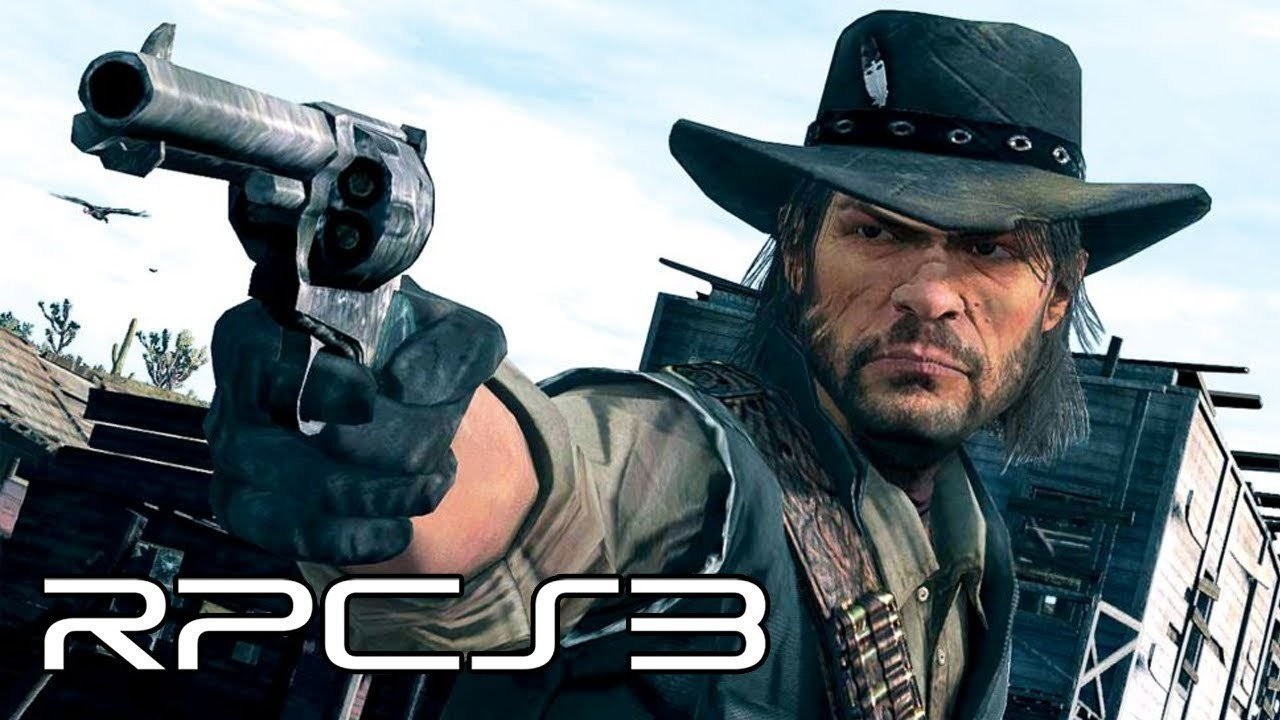 Petition update · XENIA-DX12 1 05-ML [Xbox 360] - RDR [Core i5-i7