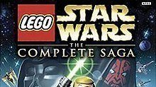 Petition Lego Star Wars The Complete Saga For Nintendo Switch