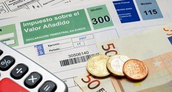 Какие налоги платить с маникюра