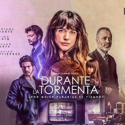 Community Durante La Tormenta مترجم كامل Durante La Tormenta 2018 مشاهدة فيلم Change Org