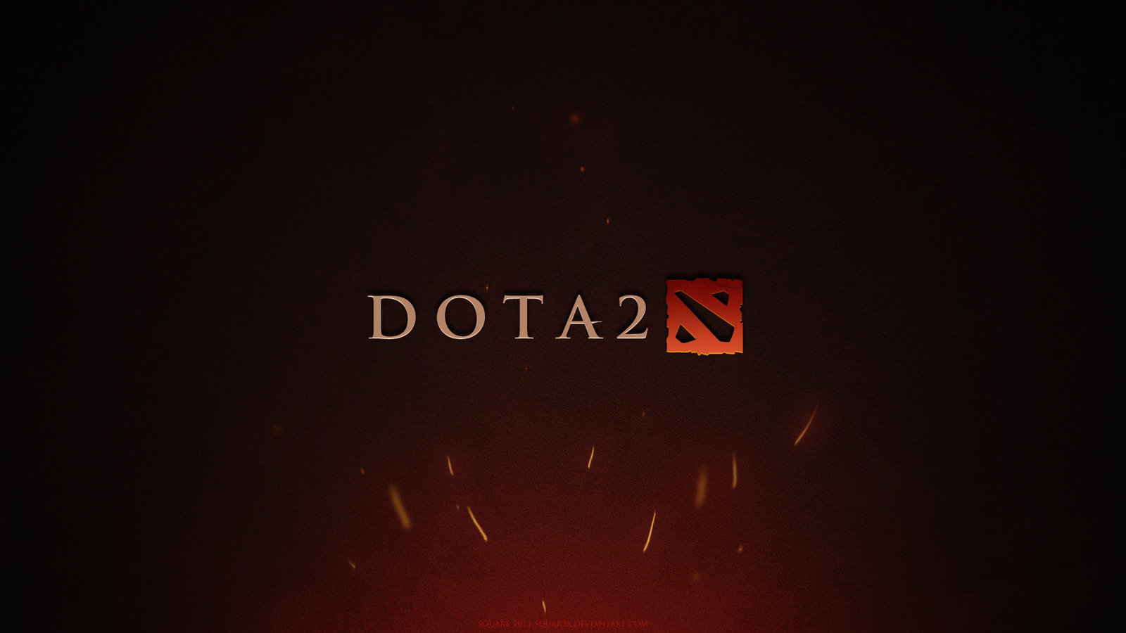 petition region lock dota 2 change org