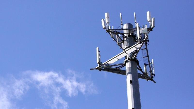 Petition · Town of Atherton and Verizon Wireless: Stop