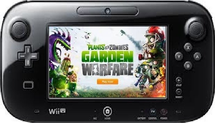 Petition Plants Vs Zombies Garden Warfare To Come To