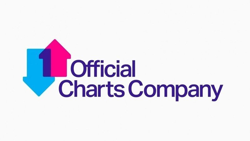 Petition  Official Charts Company Remove Streaming From The Uk