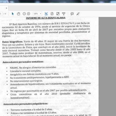 Calendario De 1976 Completo.Petition Update El Ciber La Ha Liado Change Org