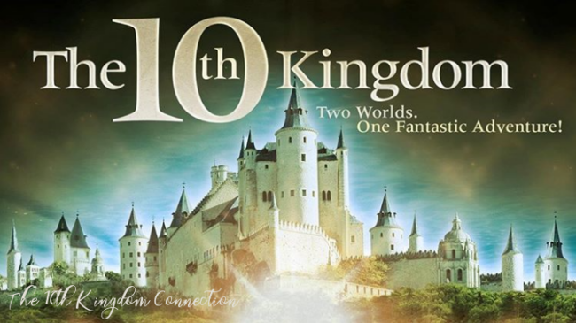 Petition Make The 10th Kingdom 2 Happen Change Org