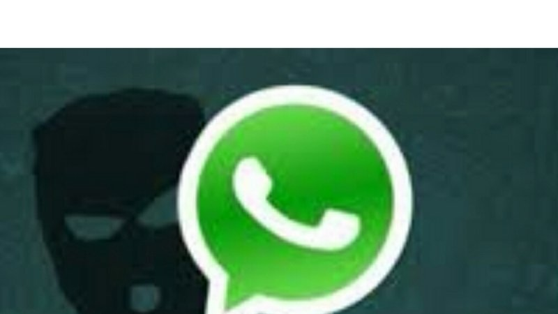 Petición Whatsapp Disable Option For Online Status On