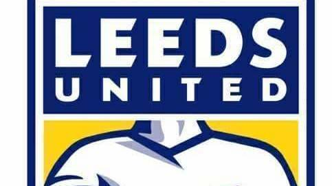 Petition Andrea Radrizzani Keep The New Leeds United Badge Change Org