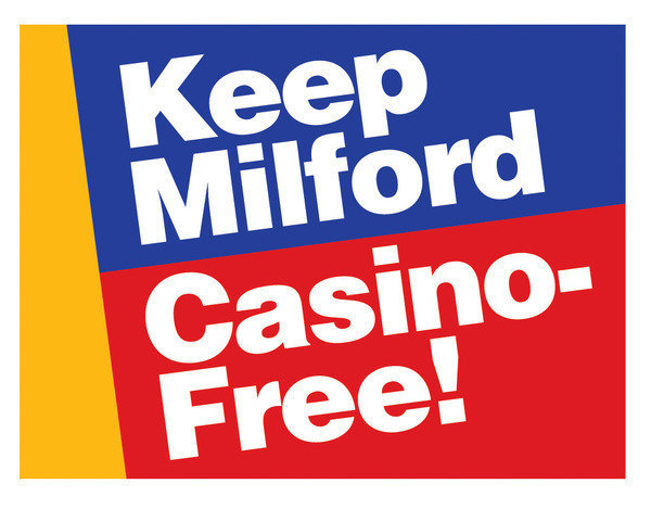Ashland casino