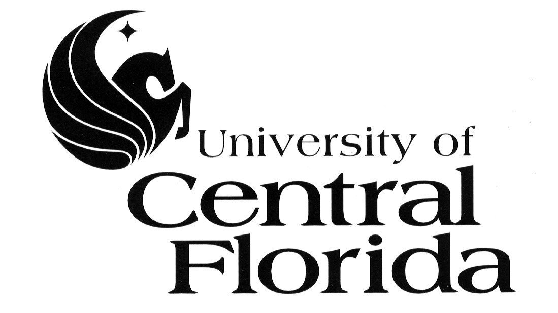 Petition · University of Central Florida: Install more