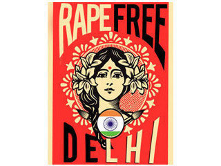 crime against women in ncr The rise in crime against women have eclipsed the khattar  and raped while  three other accused held her husband at gunpoint in gurgaon.