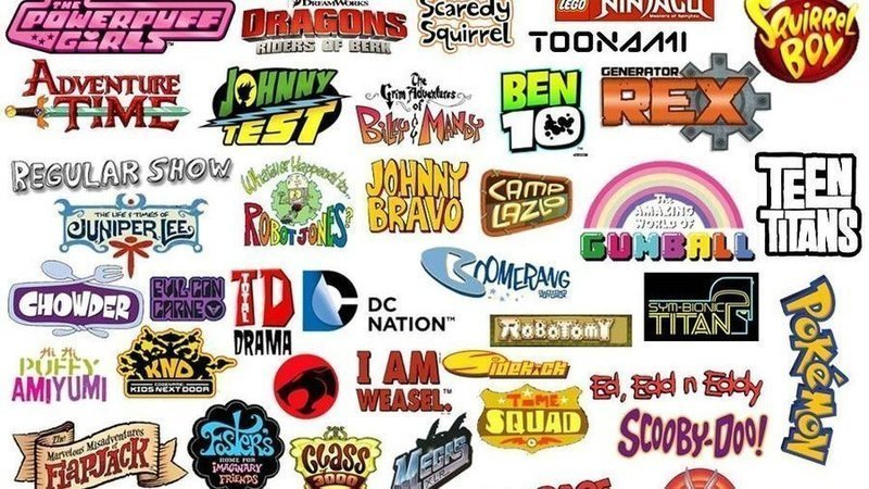 Petition Bring Back The Old Cartoons On Cartoon Network Change Org