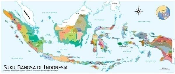 Petisi 33 Kebudayaan Diklaim Negara Asing Segera Patenkan Aneka