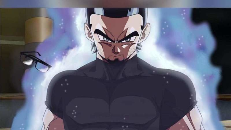 petition funimation have bardock obama savinthebees voice the