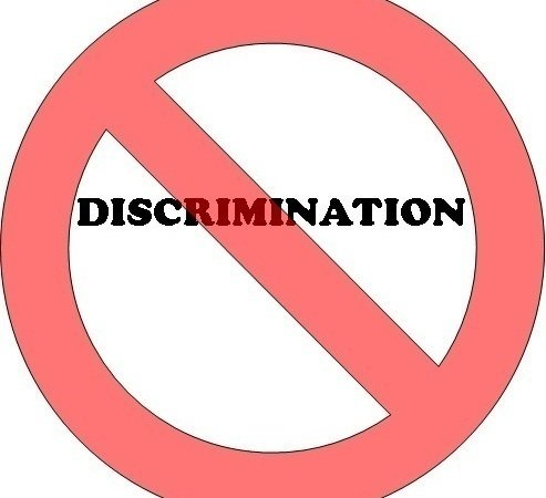 the employment non discrimination act The employment non-discrimination act ( enda ) is legislation proposed in the united states congress that would prohibit discrimination in hiring and employment on the basis of sexual orientation or gender identity by employers with at least 15 employees.