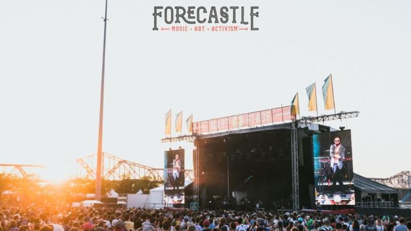 Forecastle Festival 2020.Petition Keep Forecastle Festival In Louisville Megan