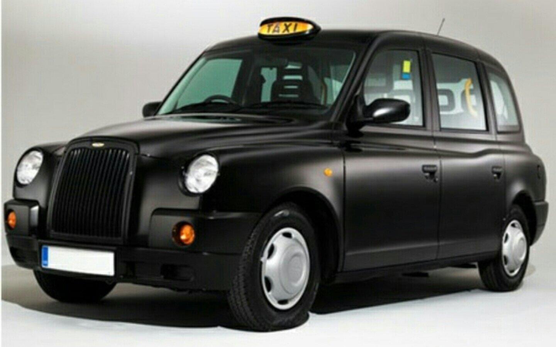 petition ban the uber mini cab. Black Bedroom Furniture Sets. Home Design Ideas