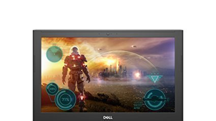 Petition · Dell, fix the high temperatures on dell g5 and g7