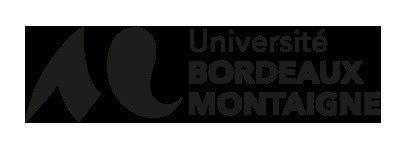 Calendrier Examens Bordeaux Montaigne.Petition Universite Bordeaux Montaigne Pour Un 10