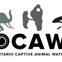 Ontario Captive Animal Watch (OCAW)