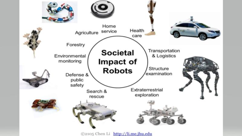 Petition · Robotics at Mount Sinai High School · Change org