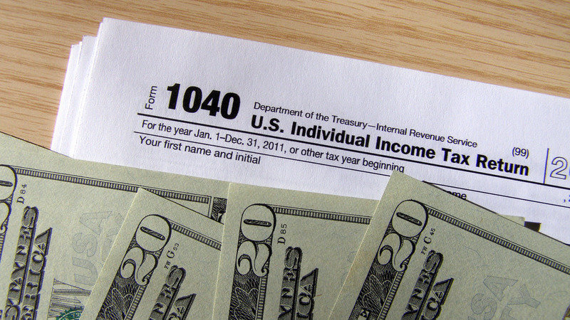 Wv State Tax Forms 2011