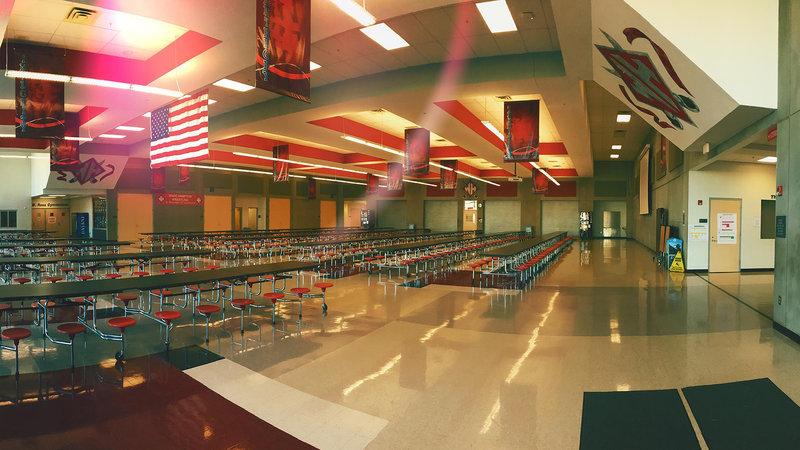 Petition 183 Greenville County Schools Board Of Trustees