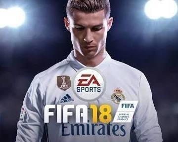EA Games · Change org