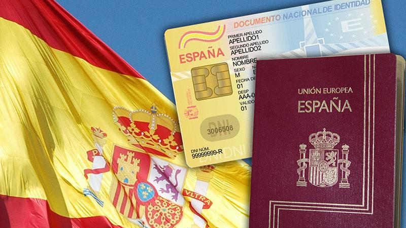 Вид на жительство в испании при покупке недвижимости 2016
