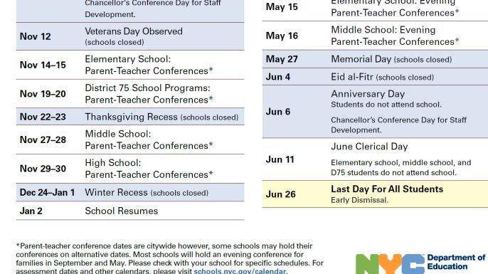 Syracuse Calendar.Petition Make Eid Il Fitr An Official Holiday In The Syracuse City