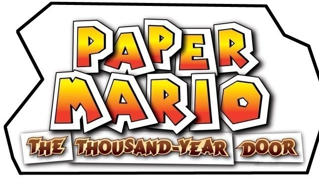 petition create the next paper mario game with the same mechanics