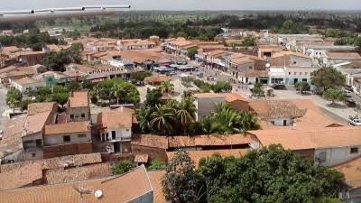Pio XII Maranhão fonte: assets.change.org