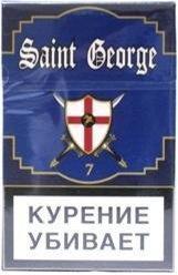 Сигареты святой георгий оптом купит электронные сигареты в новосибирске