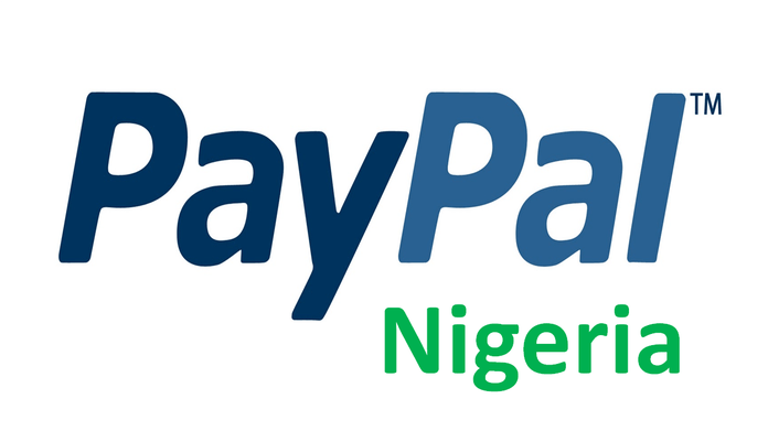 Topic · Paypal and nigeria · Change org