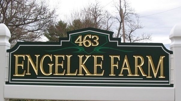 At Wednesday Farmers Market I Signed >> Petition Bring Engelke Farm To The Troy Farmers Market Change Org