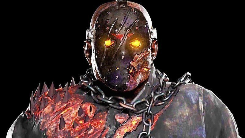 27+ Friday The 13Th Game Savini Jason  Pictures