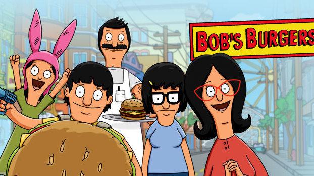 petition bring back bob s burgers on netflix change org