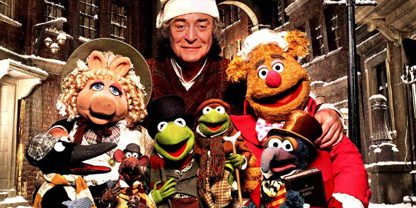 Muppet Christmas Carol Vhs.Petition The Walt Disney Company Restore The Love Is