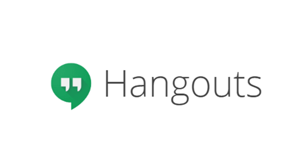 Petition Save Google Hangouts Change Org