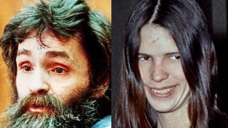 Petition · Keep Charles Manson Cult Killer Leslie Van Houten