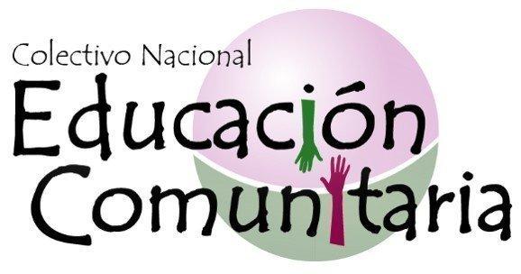 Peticion Pronunciamiento Del Colectivo Nacional De Educacion Comunitaria Intercultural Peru Change Org