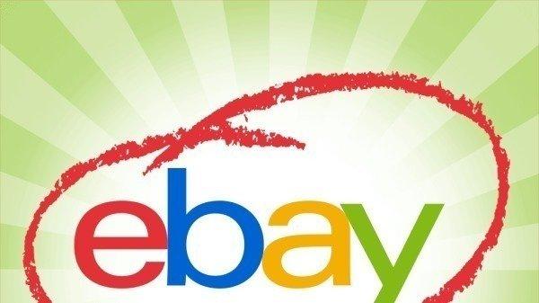 petition ebay kleinanzeigen vermehrer auf ebay kleinanzeigen platform stoppen. Black Bedroom Furniture Sets. Home Design Ideas