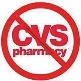 petition cvs stop the proposed expansion of the katonah cvs