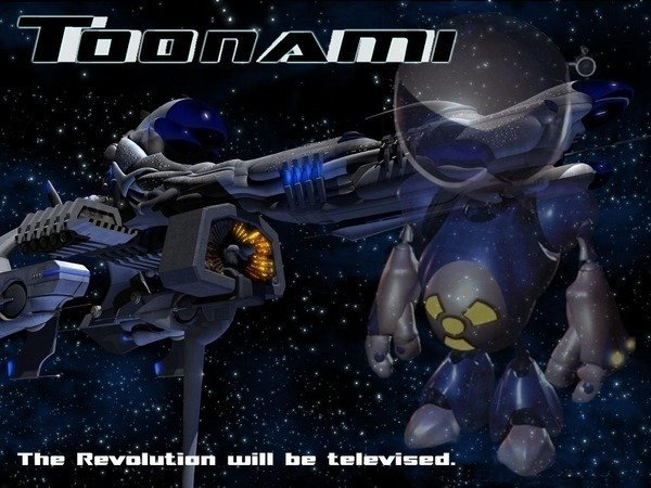 petition bring back the 90s cartoons and toonami change org